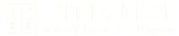 Kampung Inggris Pare Logo